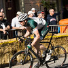 Rock Lititz Crit-02863