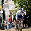Rock Lititz Crit-02083