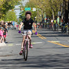 Rock Lititz Crit-02499