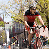 Rock Lititz Crit-02174
