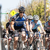 Rock Lititz Crit-02541