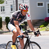 Rock Lititz Crit-00014