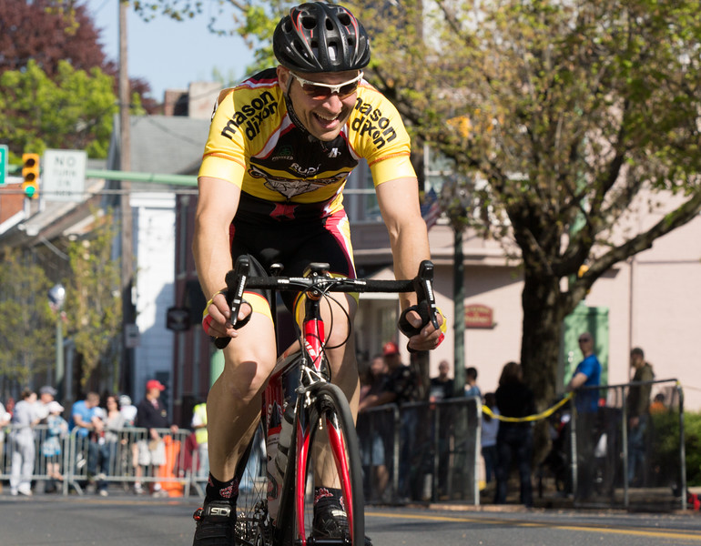Rock Lititz Crit-02650