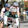 Rock Lititz Crit-02301