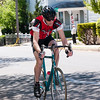 Rock Lititz Crit-00018