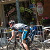 Rock Lititz Crit-02133