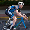 Rock Lititz Crit-01860