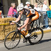 Rock Lititz Crit-02860
