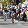 Rock Lititz Crit-02711