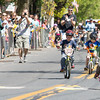 Rock Lititz Crit-02228
