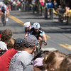 Rock Lititz Crit-02356