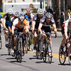 Rock Lititz Crit-01635