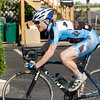 Rock Lititz Crit-02846
