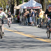 Rock Lititz Crit-02493