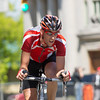 Rock Lititz Crit-01879