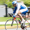 Rock Lititz Crit-02124