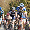 Rock Lititz Crit-02200