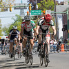 Rock Lititz Crit-02152