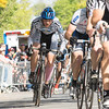 Rock Lititz Crit-02601