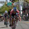 Rock Lititz Crit-02043