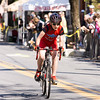Rock Lititz Crit-02482