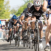 Rock Lititz Crit-02599