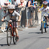 Rock Lititz Crit-02267