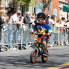 Rock Lititz Crit-02253