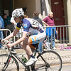 Rock Lititz Crit-02037