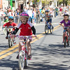 Rock Lititz Crit-02273