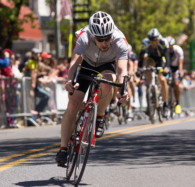 Rock Lititz Crit-01668