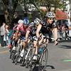 Rock Lititz Crit-02774