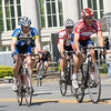 Rock Lititz Crit-02088