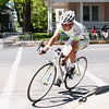 Rock Lititz Crit-00059