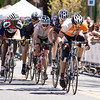 Rock Lititz Crit-01681