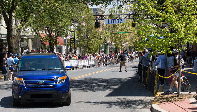 Rock Lititz Crit-01834