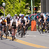Rock Lititz Crit-01632