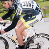 Rock Lititz Crit-00028