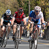 Rock Lititz Crit-02397