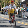 Rock Lititz Crit-02488