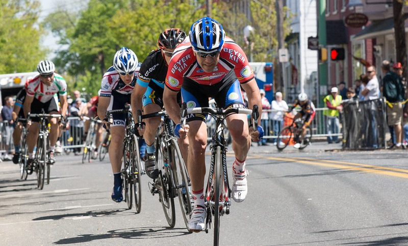 Rock Lititz Crit-02042