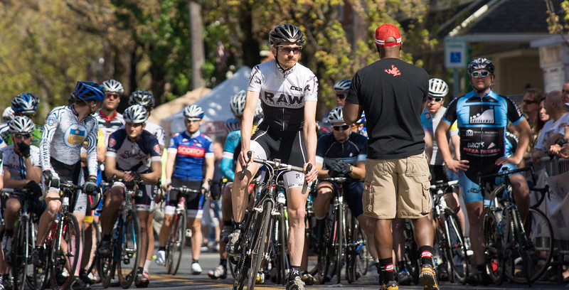 Rock Lititz Crit-02514