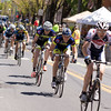 Rock Lititz Crit-01809