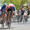 Rock Lititz Crit-02148