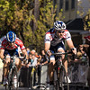 Rock Lititz Crit-02787