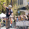Rock Lititz Crit-01725