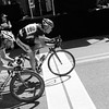 Rock Lititz Crit-00147
