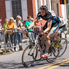 Rock Lititz Crit-01767
