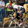 Rock Lititz Crit-02919