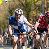 Rock Lititz Crit-02386